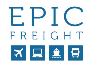 EPIC-Logo-2