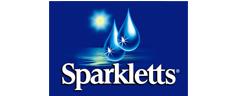 Sparkletts-Logo