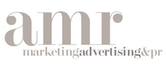 amrmarketing-logo