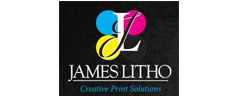 James-litho