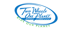 two-wheels-one-planet-small