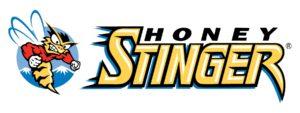 HoneyStinger_Horiz_COLOR