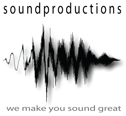 soundproductions(2)
