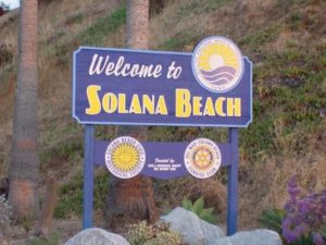 welcome-to-solana-beach