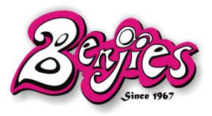 Benjies-Logo-(with-drop-shadow)