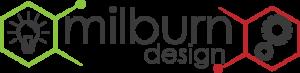 http://www.milburndesign.com/