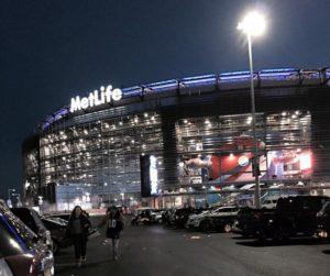 NYG_Stadium