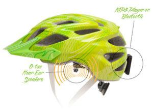 O-tus bike-helmet-features2