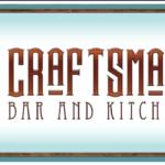 Craftsman Bar sponsors The Boob Ride Yellow Bra 2018